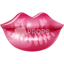 Load image into Gallery viewer, Pink Lips 1