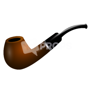 Pipe 4