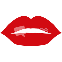 Load image into Gallery viewer, Red Lips 4