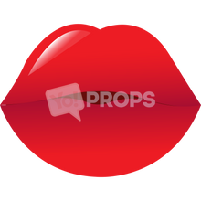 Load image into Gallery viewer, Red Lips 7