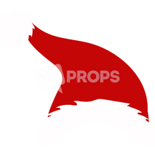 Load image into Gallery viewer, Santa Hat 5