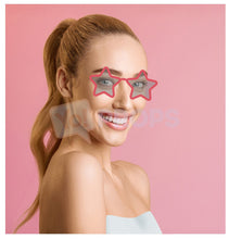 Load image into Gallery viewer, Star Glasses 1