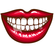 Load image into Gallery viewer, White Teeth