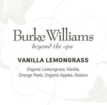 Load image into Gallery viewer, Burke Williams Signature Tea 2oz