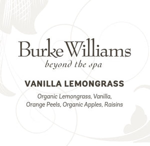 Burke Williams Signature Tea 2oz