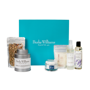 Sweetest Dreams