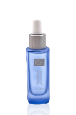 Moisture Enhance Hyaluronic Serum