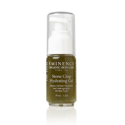 Stone Crop Hydrating Gel