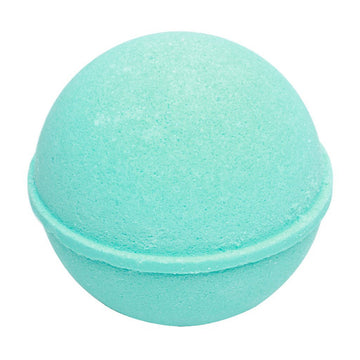 Cannabombs All Natural CBD Bath Bomb Eucalyptus