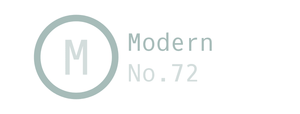 Modern No.72 Clothing