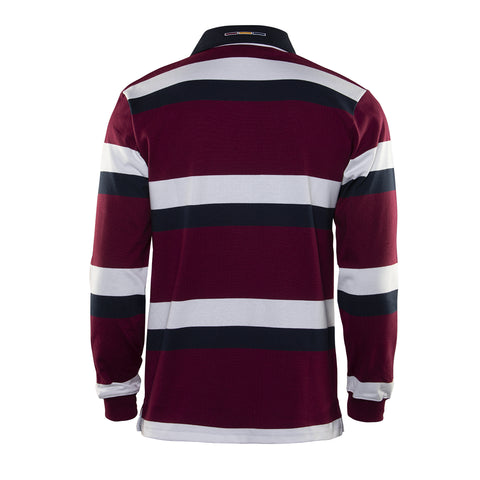 Queensland Reds Unisex Supporter Jersey