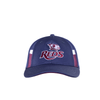 2021 Queensland Reds Media Cap
