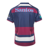 2021 Queensland Reds Mens Replica Away Jersey