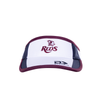 2021 Queensland Reds Visor