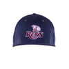 2020 Queensland Reds Flat Cap