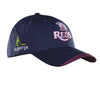 Queensland Reds Media Cap