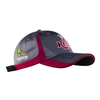 2020 Queensland Reds Media Cap