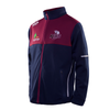 2020 Queensland Reds Mens Anthem Jacket