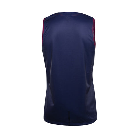 Queensland Reds 2019 Men's Training Singlet