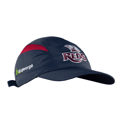 2020 Queensland Reds Training Cap