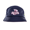 Queensland Reds 2019 Bucket Hat