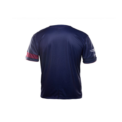 Queensland Reds 2019 Junior Training Tee