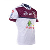 Queensland Reds 2019 Men's Replica Jersey Alternate