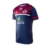Queensland Reds 2019 Men's Training Tee