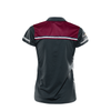 2020 Queensland Reds Ladies Media Polo