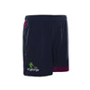 Queensland Reds 2019 Men's Gym Shorts