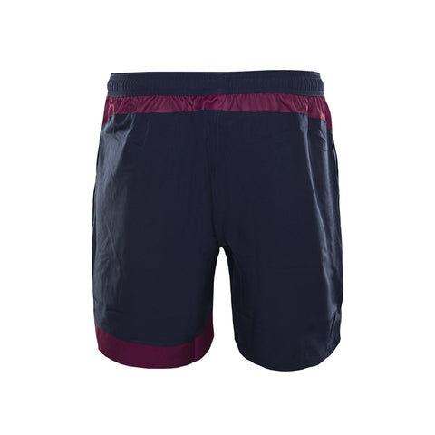 Queensland Reds Men's 2019 Gym Shorts