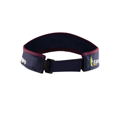 Queensland Reds 2019 Visor