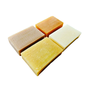 Natural & Vegan Soap Collection, the-cleaning-cabinet