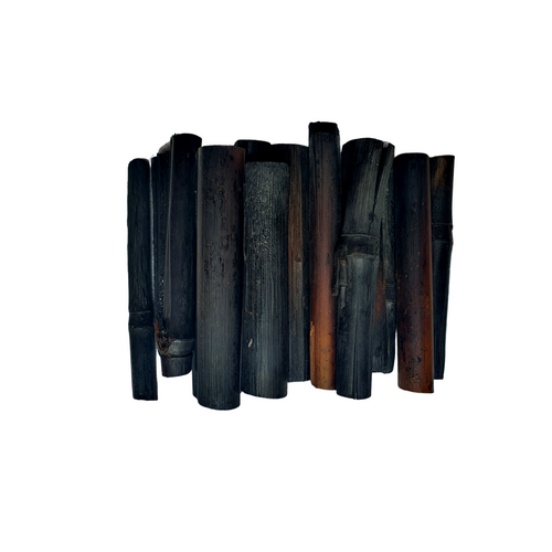 Activated Carbon Bamboo Water Filter Stick