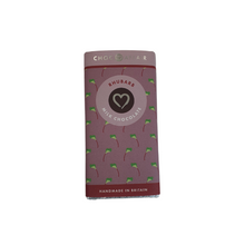 Load image into Gallery viewer, Choc Affair Milk Chocolate Bar - 90gr