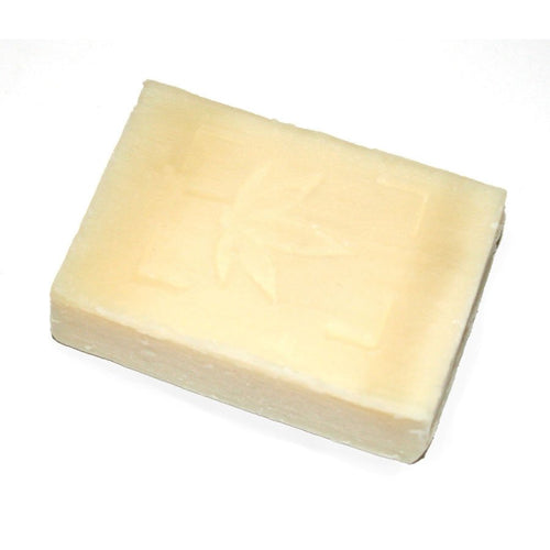 Hemp Oil Soap by Bio-D, the-cleaning-cabinet
