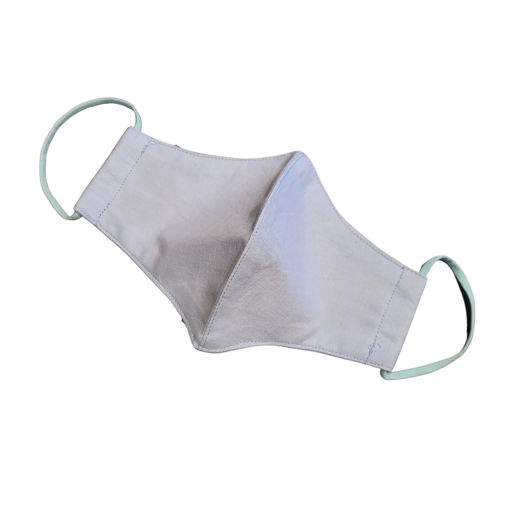 Reusable Cotton Face Mask | Suitable for Men & Women
