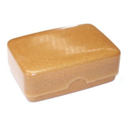 Liquid Spruce Wood Soap Box, the-cleaning-cabinet