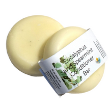 Load image into Gallery viewer, Solid Conditioner Bars by Natural Spa, the-cleaning-cabinet