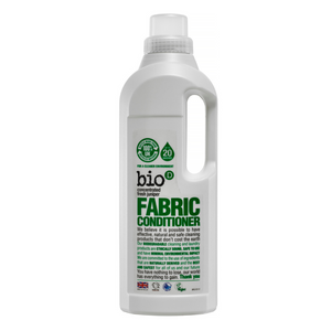 Fabric Conditioner (Fresh Juniper) by Bio-D, the-cleaning-cabinet
