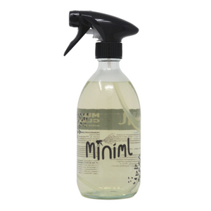 Multi-Surface Cleaner (French Lavender) by Miniml, the-cleaning-cabinet