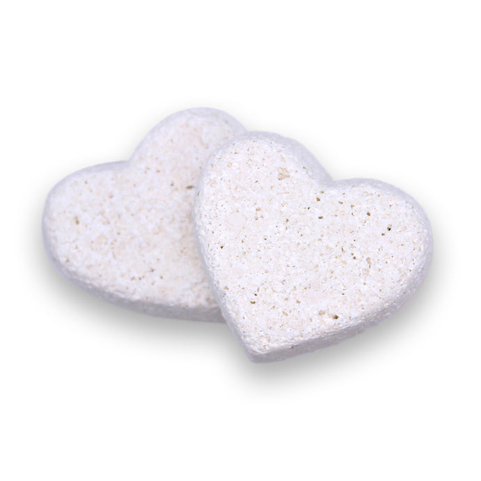 Bath Bombs by Natural Spa