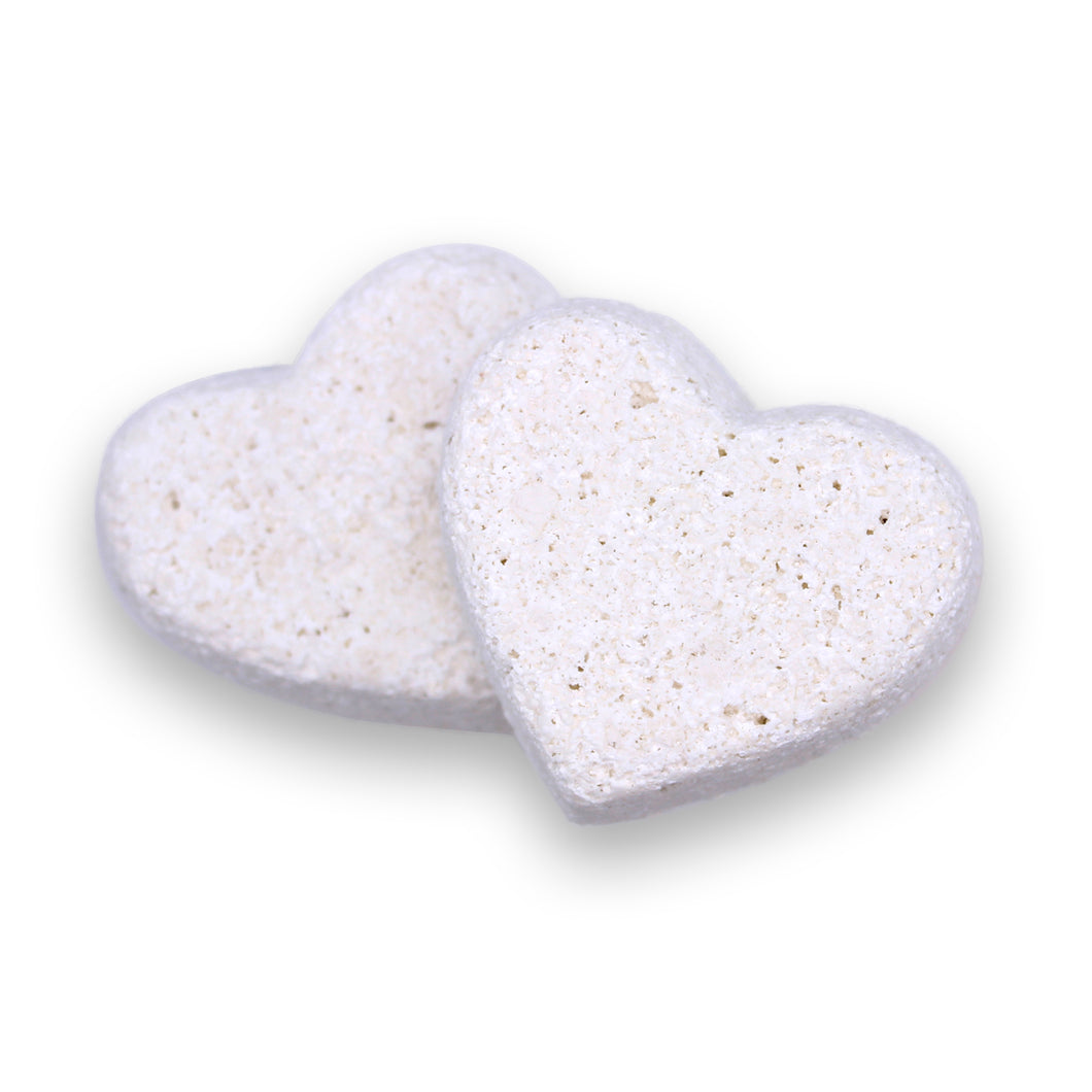 Natural Spa Bath Bombs (Individual) - Vegan & Cruelty-free