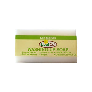 LoofCo Washing-Up Soap Bar, the-cleaning-cabinet