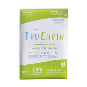 Eco-Strips Laundry Detergent, the-cleaning-cabinet