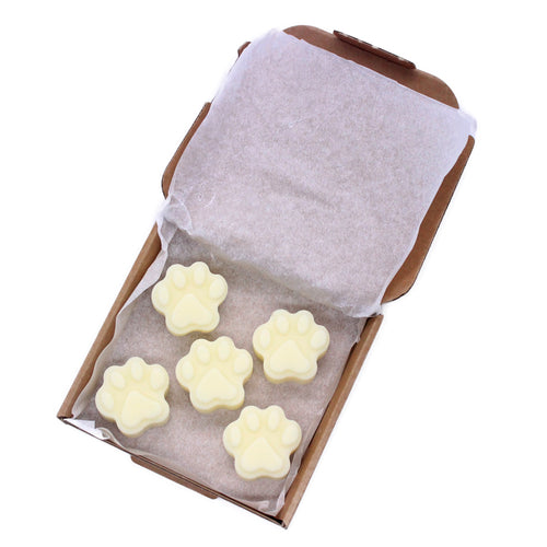 Natural Essential Oil Wax Melts, the-cleaning-cabinet