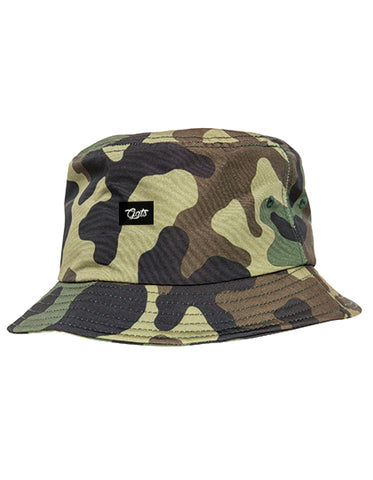 Gats Bucket Hat