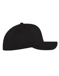 "GATS Full Cap ""black"""