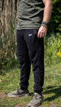 Joggingpinte 'black' Gats 2.0