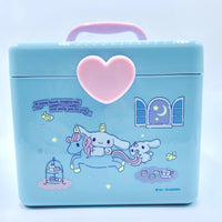 Cinnamoroll Room Box (Medium)